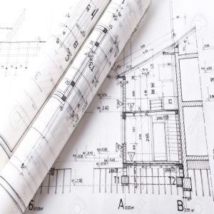 Naudojimo tvarkos planų sudarymas
